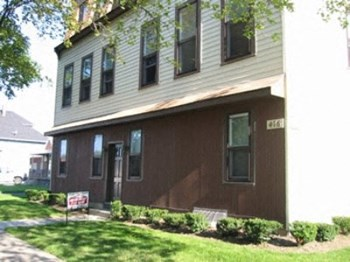 476 Terrace Blvd Studio-2 Beds Apartment for Rent Photo Gallery 1