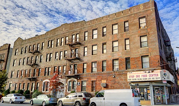 1084 New York Ave Community Thumbnail 1