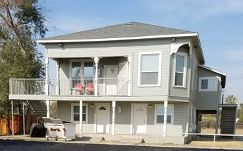 10626 Hanford-Armona Rd. 1-3 Beds Apartment for Rent Photo Gallery 1