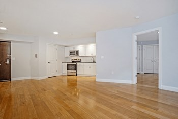186 St Georges Crescent 3 Beds Apartment for Rent Photo Gallery 1