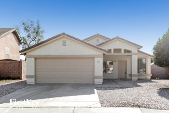 3621 N 105Th Dr 3 Beds House for Rent Photo Gallery 1