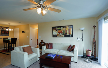 1003 Timberline West 1-3 Beds Apartment for Rent Photo Gallery 1