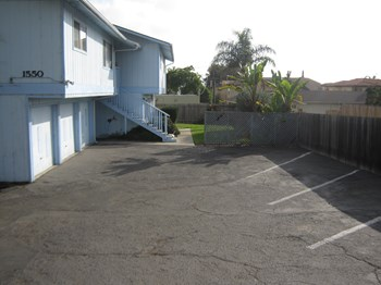 1550 Newport Ave. 2 Beds Apartment for Rent Photo Gallery 1