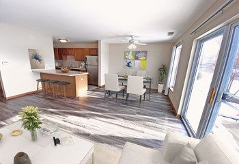 6965 70Th Ct 1-3 Beds Apartment for Rent Photo Gallery 1