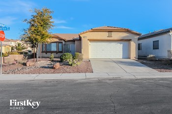 1408 Palomino Farm Way 3 Beds House for Rent Photo Gallery 1