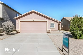 2532 E Olivine Rd 3 Beds House for Rent Photo Gallery 1