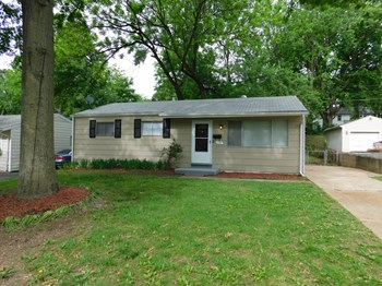 227 Meadowcrest Dr 3 Beds House for Rent Photo Gallery 1