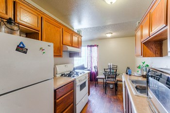4719 50th Ave 1 Bed Apartment for Rent Photo Gallery 1
