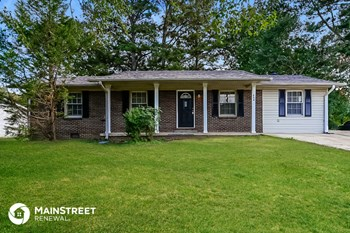 454 Roxbury Dr 3 Beds House for Rent Photo Gallery 1