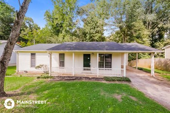 1039 Salisbury Trail 3 Beds House for Rent Photo Gallery 1