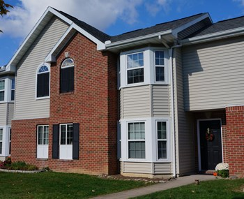 Ashworth Woods II 4 Beds Apartment for Rent Photo Gallery 1