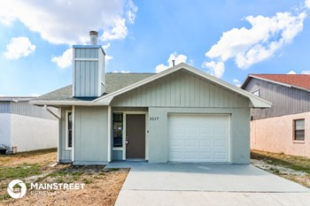 3217 Timberline Rd 3 Beds House for Rent Photo Gallery 1