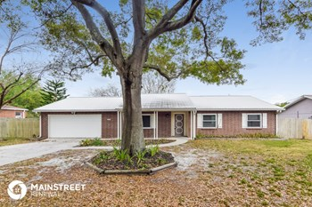 4728 Kimball Ct W 3 Beds House for Rent Photo Gallery 1