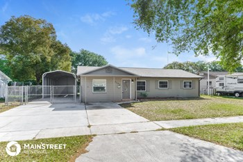 1101 S Scott Ave 3 Beds House for Rent Photo Gallery 1