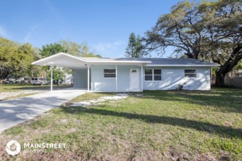 375 Scott St 3 Beds House for Rent Photo Gallery 1