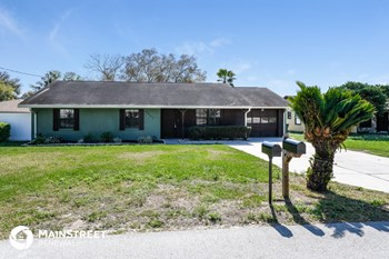 6327 Sunny Way 3 Beds House for Rent Photo Gallery 1