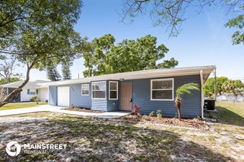 3730 Lalani Blvd 3 Beds House for Rent Photo Gallery 1