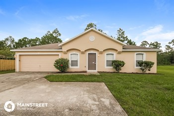 1330 Dover Dr 3 Beds House for Rent Photo Gallery 1