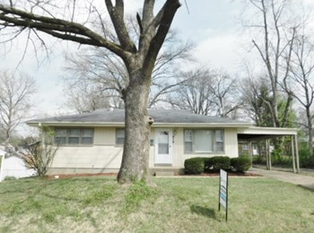 919 Hutton PL 3 Beds House for Rent Photo Gallery 1