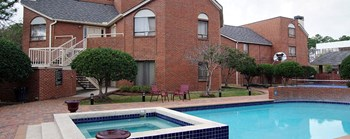 5522 Corporate Blvd 1-2 Beds Apartment for Rent Photo Gallery 1