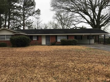 1083 Richland 4 Beds House for Rent Photo Gallery 1