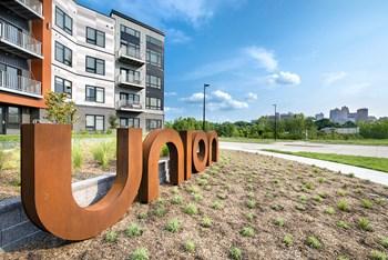 1000 Berkley Parkway Studio-2 Beds Apartment for Rent Photo Gallery 1