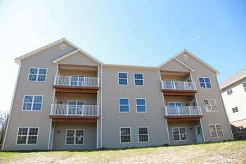 1607 Westport Cove Lane 2 Beds Apartment for Rent Photo Gallery 1