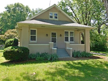 11714 Larimore Rd 3 Beds House for Rent Photo Gallery 1