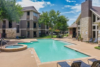 6960 N Beach Street 1-3 Beds Apartment for Rent Photo Gallery 1