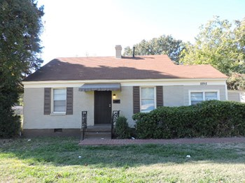 1895 Lauderdale Street S. 3 Beds House for Rent Photo Gallery 1