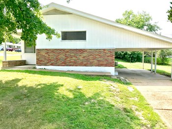 2430 Berwyn Dr 3 Beds House for Rent Photo Gallery 1
