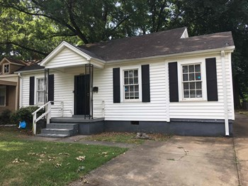 2717 Browning Ave 3 Beds House for Rent Photo Gallery 1