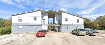 7300 Comanche Trail 2 Beds Apartment for Rent Photo Gallery 1