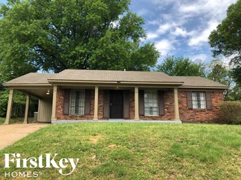 3151 Range Line Road 3 Beds House for Rent Photo Gallery 1