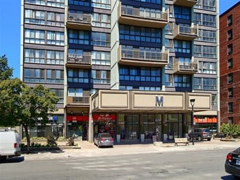 Best 3 Bedroom Apartments in Montreal, QC: from $1,100 ...
