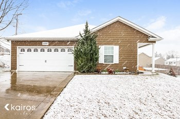 2297 Worker Bee Drive 3 Beds House for Rent Photo Gallery 1