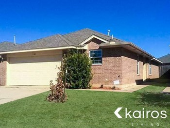 825 Beaumont Square 3 Beds House for Rent Photo Gallery 1