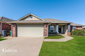 16117 Wind Drive 4 Beds House for Rent Photo Gallery 1