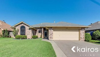 13305 Springcreek Drive 3 Beds House for Rent Photo Gallery 1