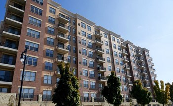538 Bond Ave NW 1-2 Beds Apartment for Rent Photo Gallery 1