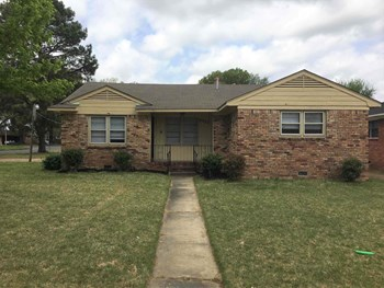 4022 Cochese 3 Beds House for Rent Photo Gallery 1