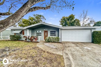 1018 Prescott Ln 3 Beds House for Rent Photo Gallery 1
