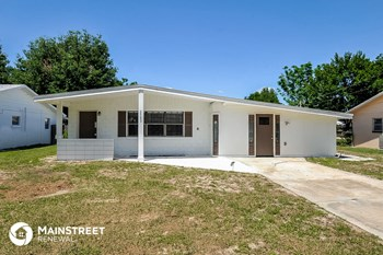 2520 Avenue A SW 3 Beds House for Rent Photo Gallery 1