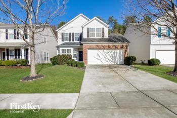 16211 Long Talon Way 4 Beds House for Rent Photo Gallery 1