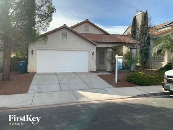8417 Legacy Valley Ave 3 Beds House for Rent Photo Gallery 1
