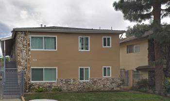 7638 Milton Avenue Studio-1 Bed Apartment for Rent Photo Gallery 1