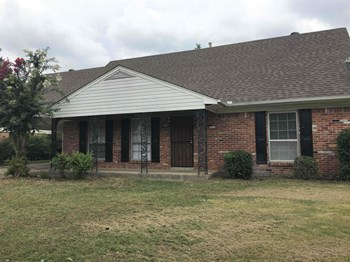 4982 Melanie 4 Beds House for Rent Photo Gallery 1
