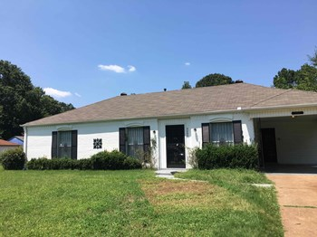 5060 Flanders 3 Beds House for Rent Photo Gallery 1