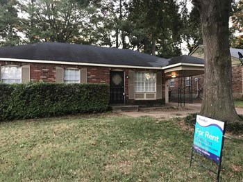 5064 Holly Ridge 3 Beds House for Rent Photo Gallery 1
