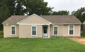 5043 Belfast Dr 4 Beds House for Rent Photo Gallery 1